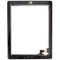 thumb-Apple iPad 2 Glas-4