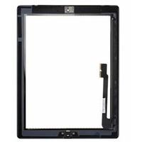 thumb-Apple iPad 3 scherm-3