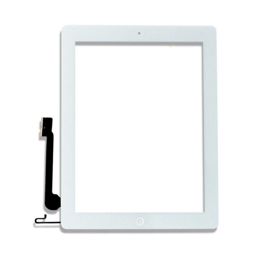 Apple iPad 4 Glas-2