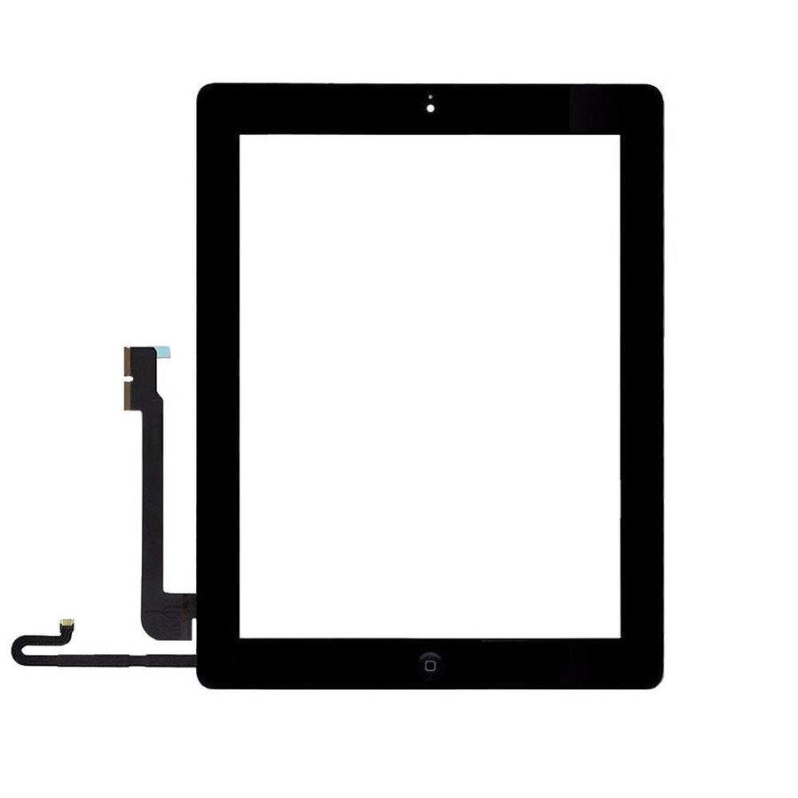 Apple iPad 4 Glas-1