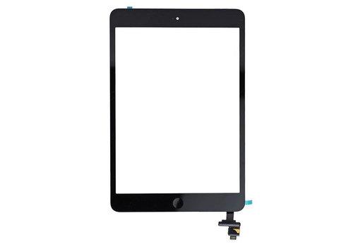 Apple iPad Mini Glas