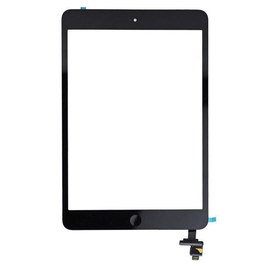 Apple iPad Mini scherm-1