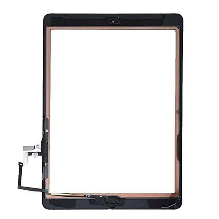 Apple iPad Air Glas-3