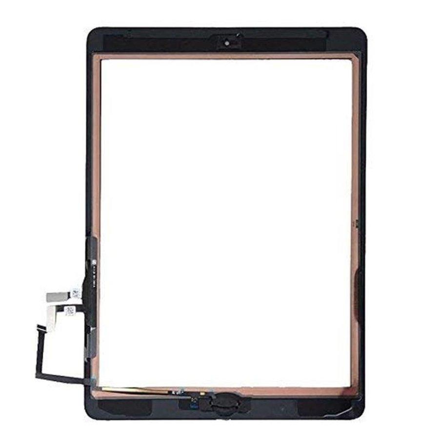 Apple iPad Air scherm-3