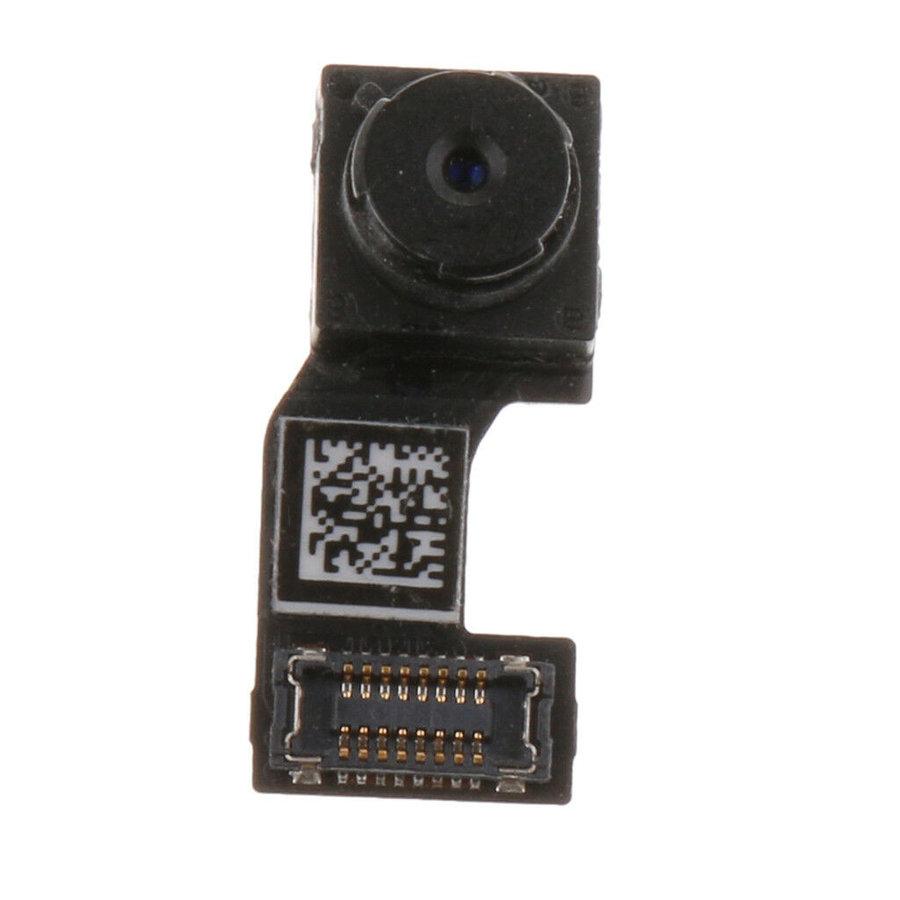 iPad 2 Hauptkamera-1