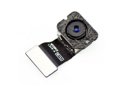 Apple iPad 3 Hauptkamera