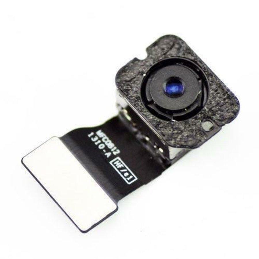 iPad 3 back camera-1