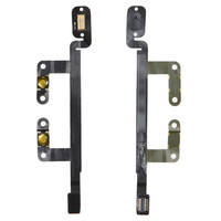 iPad 4 volume buttons flexcable