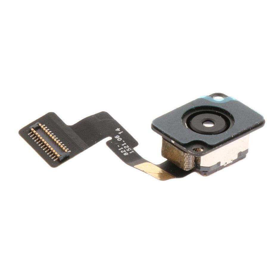 iPad Air back camera-1