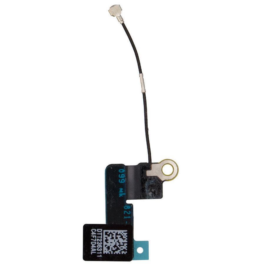 iPhone 5 WiFi antenne flexkabel-1