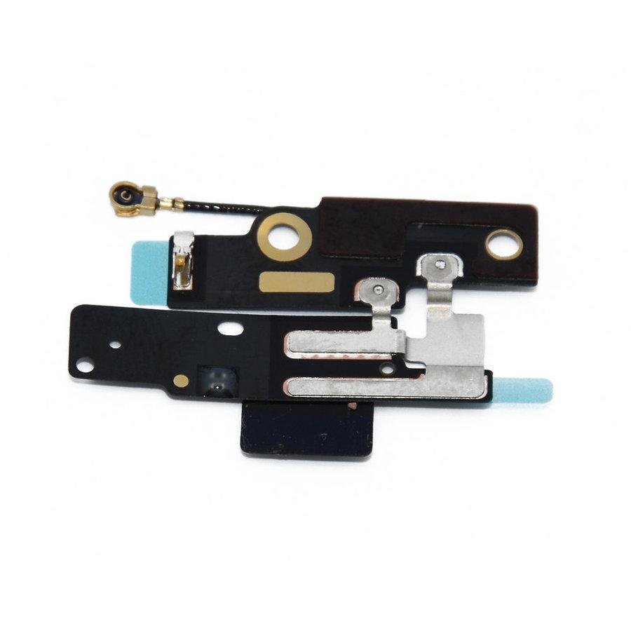 iPhone 5C WLAN antenne Flexkabel-1