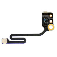 iPhone 6 plus WLAN antenne Flexkabel