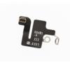 Apple iPhone 7 WiFi antenne flexkabel