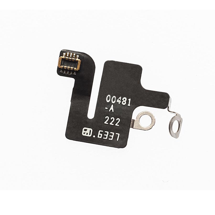 iPhone 7 WiFi antenne flexkabel-1