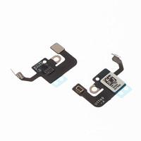 iPhone 8 Plus WLAN antenne Flexkabel