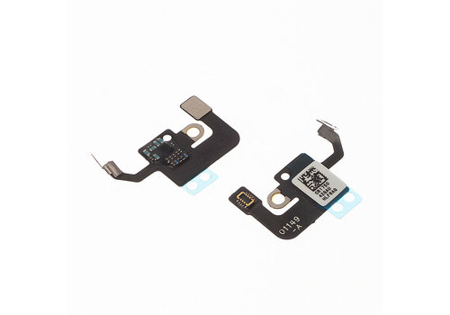 Apple iPhone 8 Plus WiFi antenne flexkabel