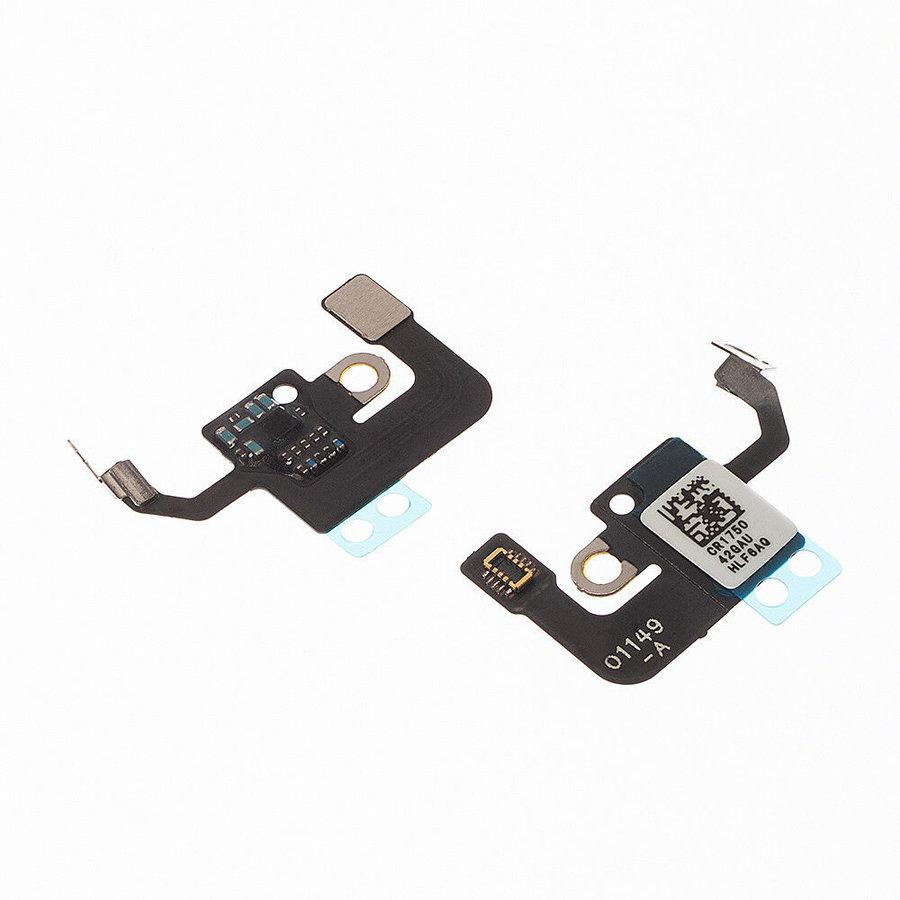 iPhone 8 Plus WLAN antenne Flexkabel-1