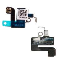 iPhone 8  WiFi antenne flexkabel
