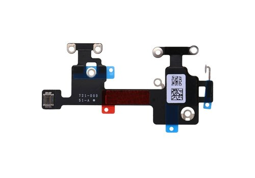 Apple iPhone X WIFI antenna flexcable