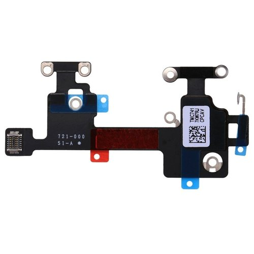 Apple iPhone X WLAN antenne Flexkabel