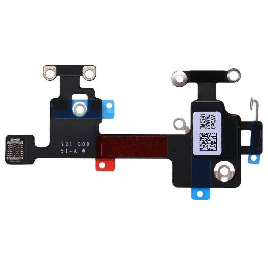 iPhone X WLAN antenne Flexkabel-1