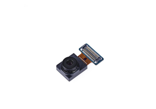Samsung Samsung Galaxy S6 frontcamera