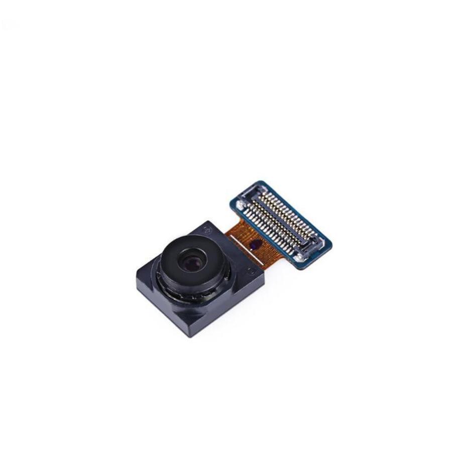 Samsung Galaxy S6 vorne Kamera-1