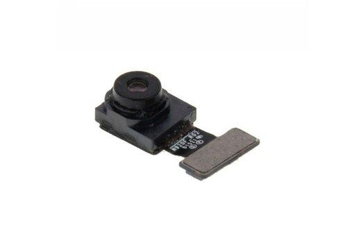 Samsung Samsung Galaxy S6 Edge Plus frontcamera