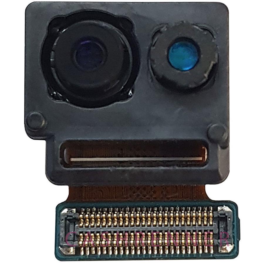 Samsung Galaxy S8 voor camera-1
