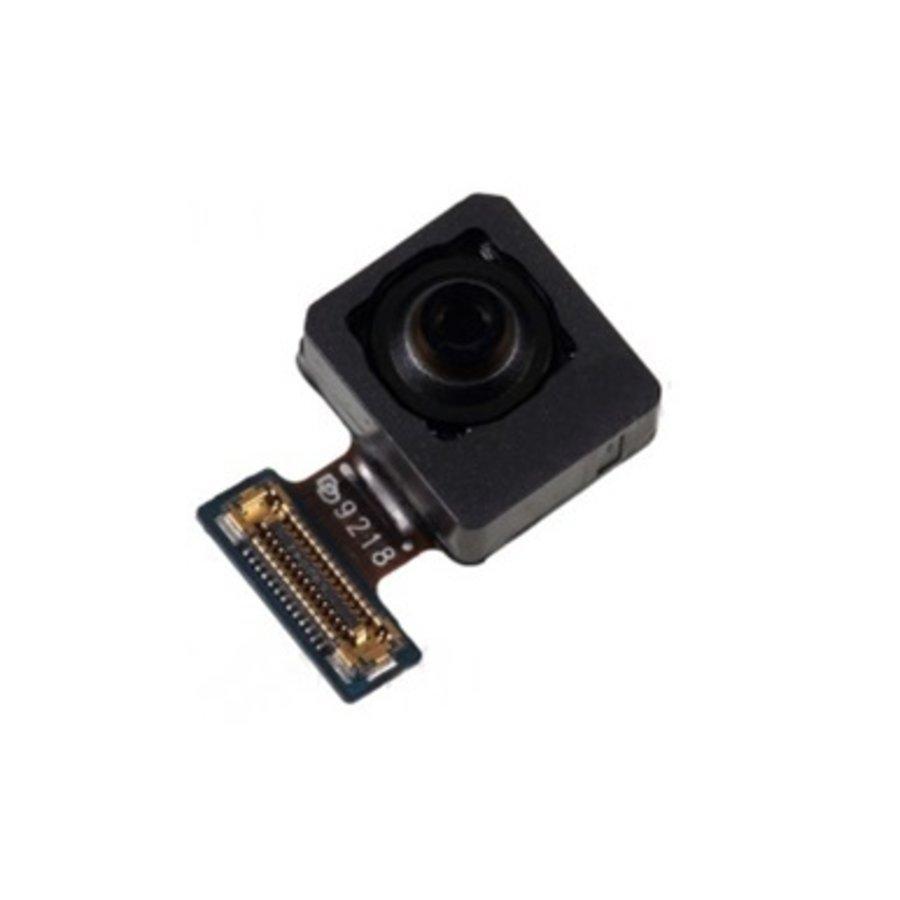 Samsung Galaxy S10 voor camera-1