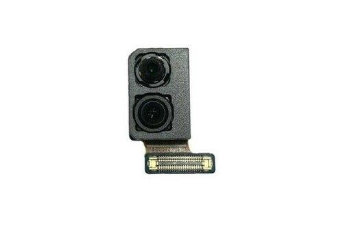 Samsung Samsung Galaxy S10 Plus voor camera