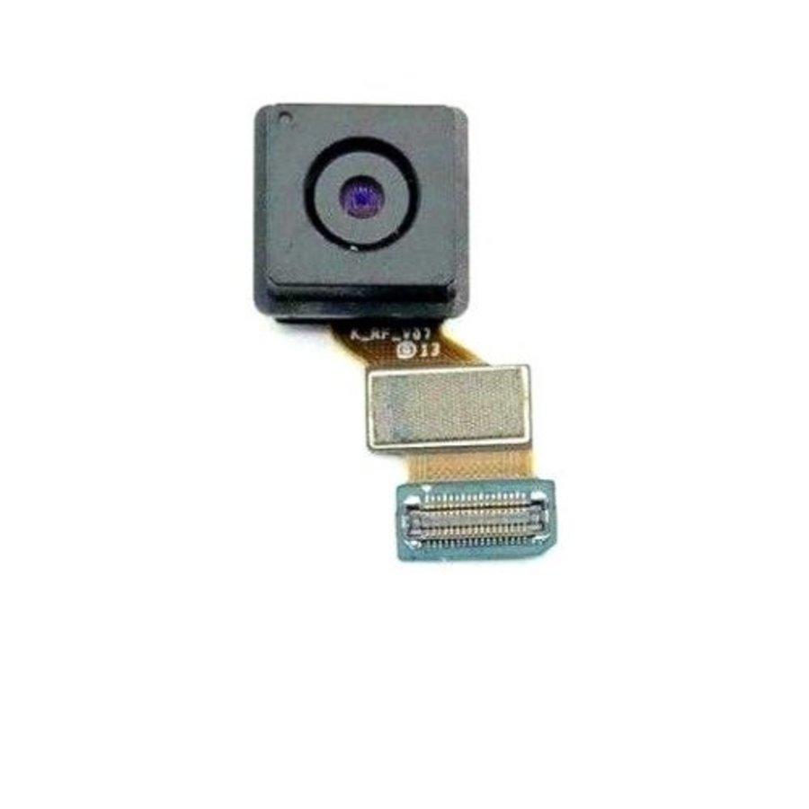 Samsung Galaxy S5 Hauptkamera-1
