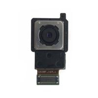 Samsung Galaxy S6 Hauptkamera