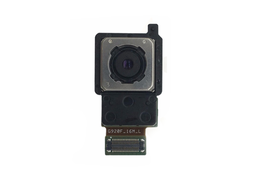 Samsung Samsung Galaxy S6 Hauptkamera