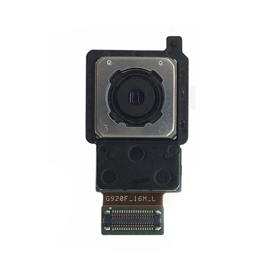 Samsung Galaxy S6 Hauptkamera-1