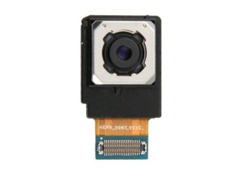 Samsung Samsung Galaxy S7 Edge Hauptkamera