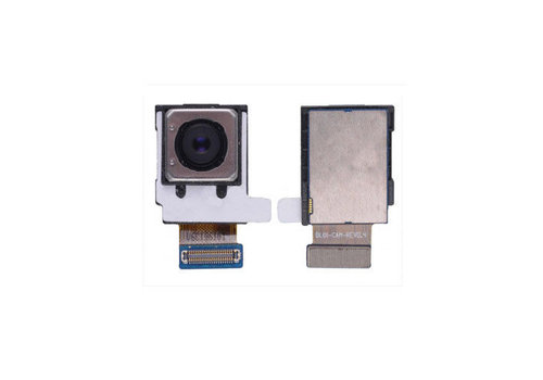 Samsung Samsung Galaxy S8 frontcamera