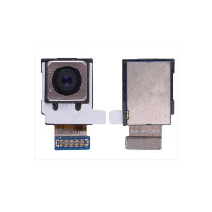 Samsung Galaxy S8 back camera-2
