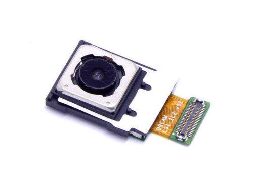 Samsung Samsung Galaxy S8 Plus frontcamera