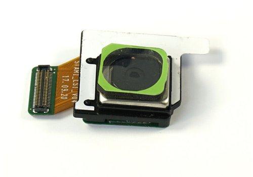 Samsung Samsung Galaxy S9 frontcamera