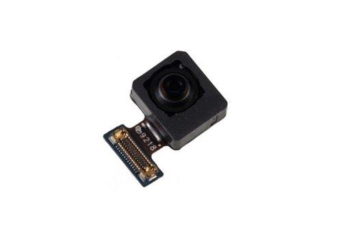 Samsung Samsung Galaxy S10e frontcamera