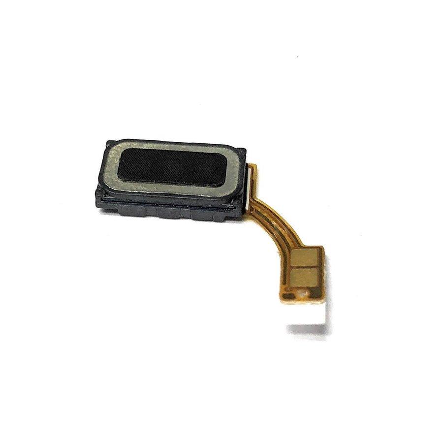 Samsung Galaxy S5 oorspeaker-1