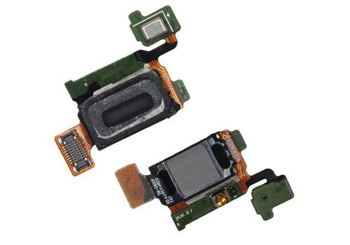 Samsung Samsung Galaxy S6 ohr lautsprecher