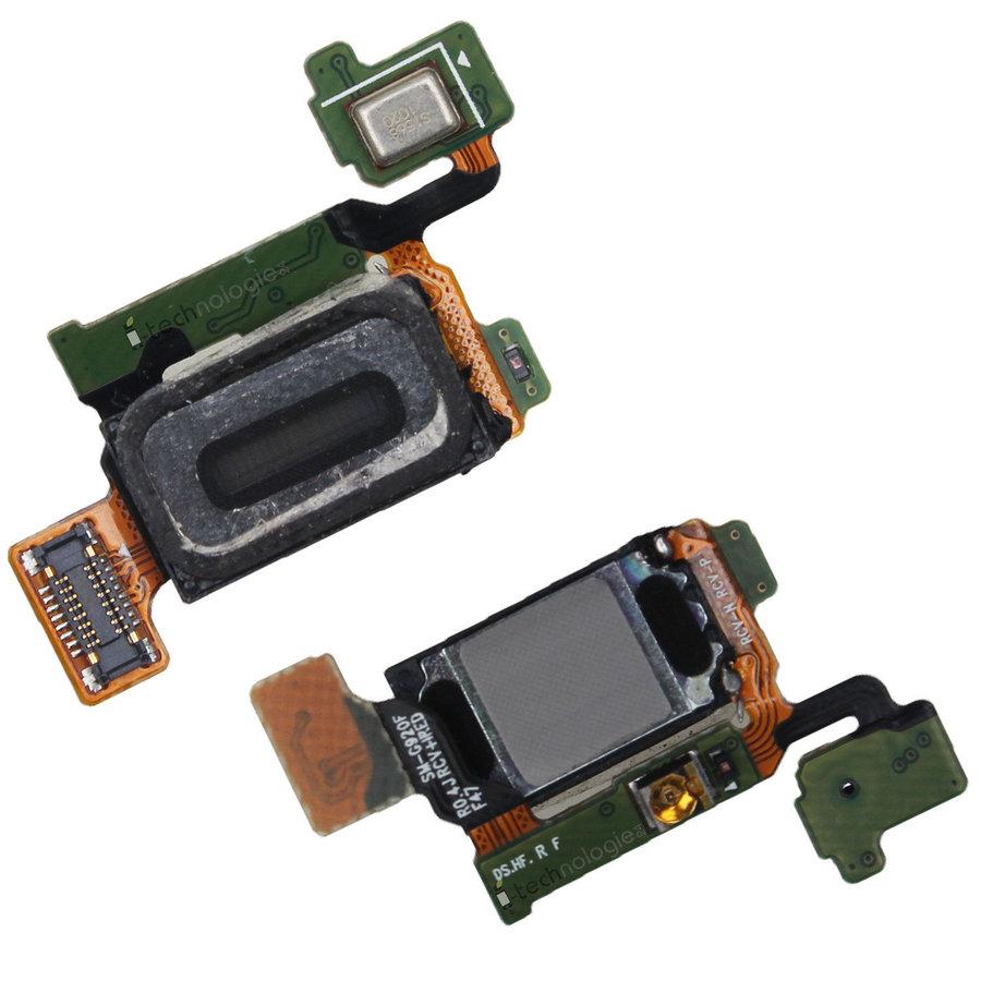 Samsung Galaxy S6 ohr lautsprecher-1