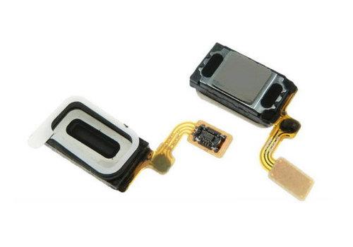 Samsung Samsung Galaxy S6 Edge Plus oorspeaker