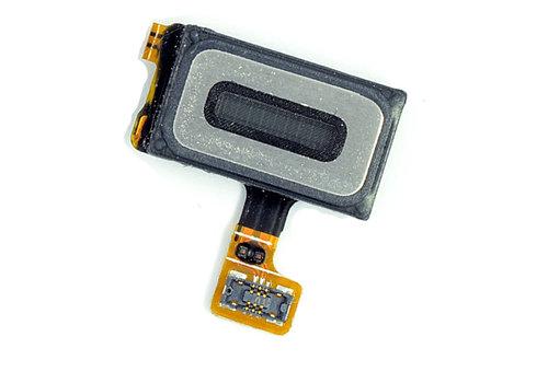 Samsung Samsung Galaxy S7 ohr lautsprecher