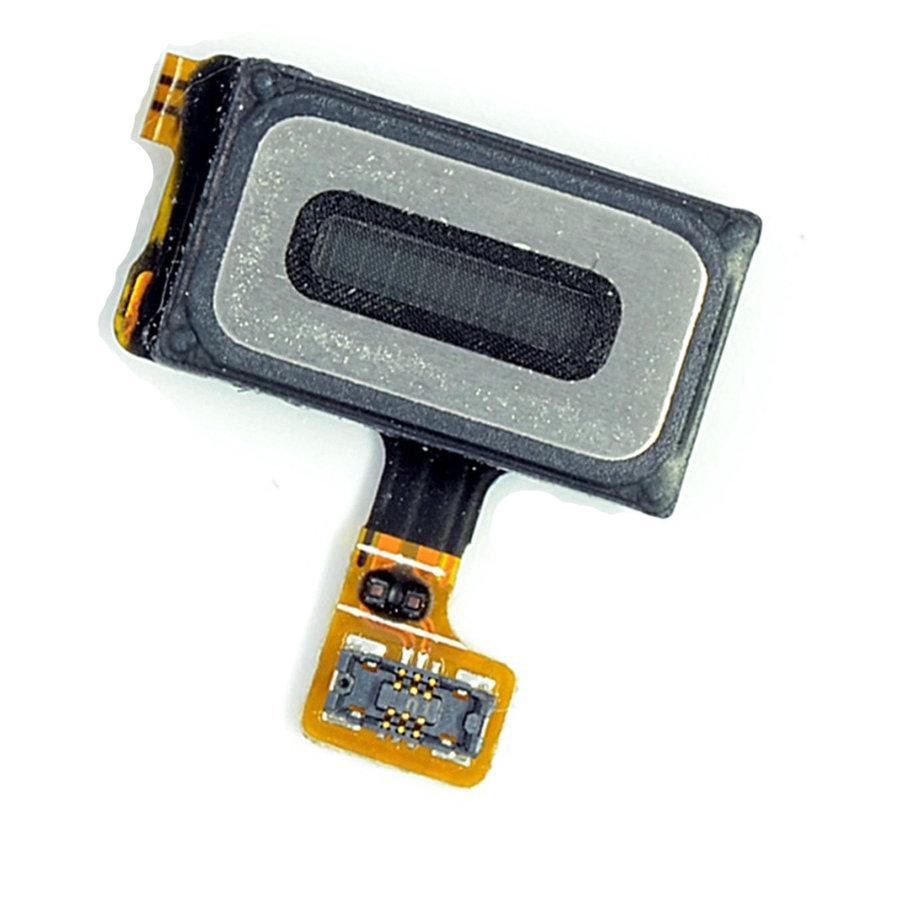 Samsung Galaxy S7 oorspeaker-1