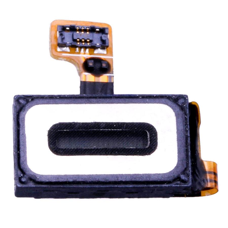 Samsung Galaxy S7 Edge oorspeaker-1