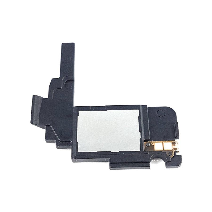 Samsung Galaxy S6 Edge Plus luidspreker-1