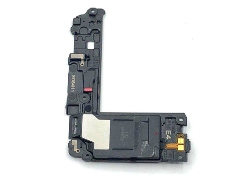 Samsung Samsung Galaxy S7 lautsprecher